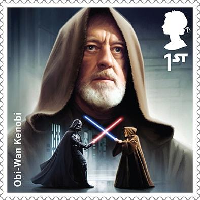 Pegasus-Obi-Wan-Kenobi-400-Stamp-lo-res-93441.jpg