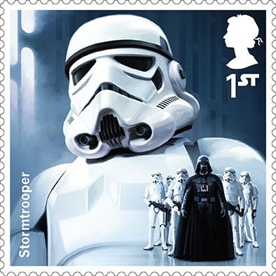 Pegasus-Stormtrooper-400-Stamp-lo-res-91184.jpg