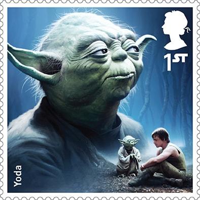 Pegasus-Yoda-400-Stamp-lo-res-92703.jpg