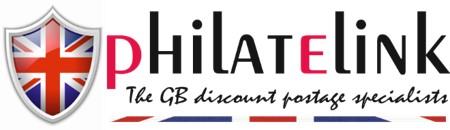 Philatelink
