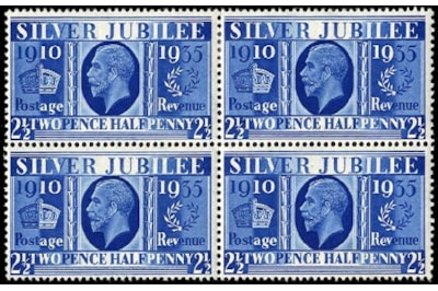 Prussian-Blue-Stamp-57584.jpg