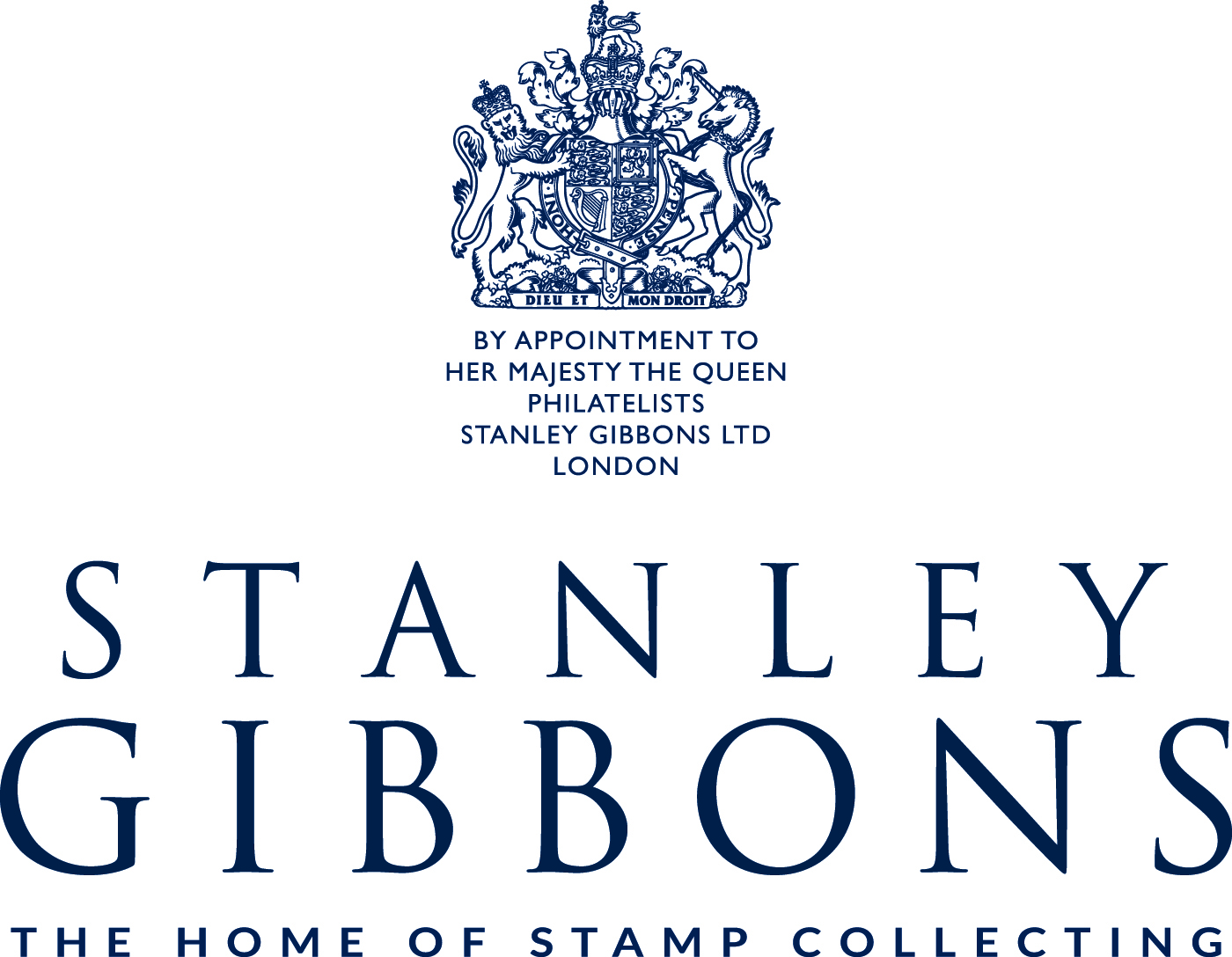 Stanley Gibbons