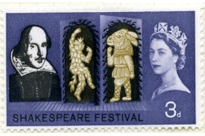 Shakespeare-festival-stamp-76061.jpg