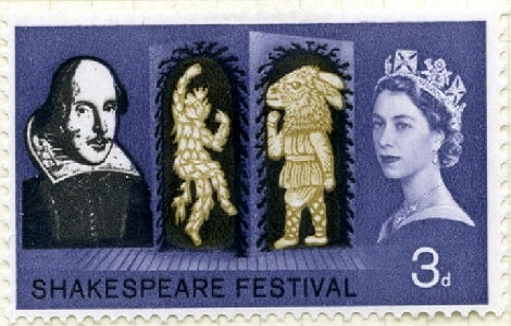 Shakespeare-festival-stamp-76061.jpg