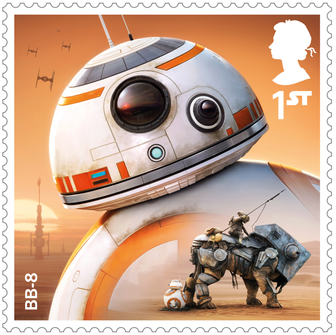 Star-Wars-BB-8-54892.jpg