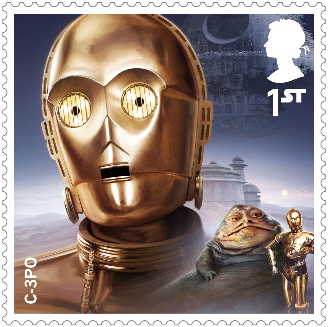 Star-Wars-C-3PO-55219.jpg
