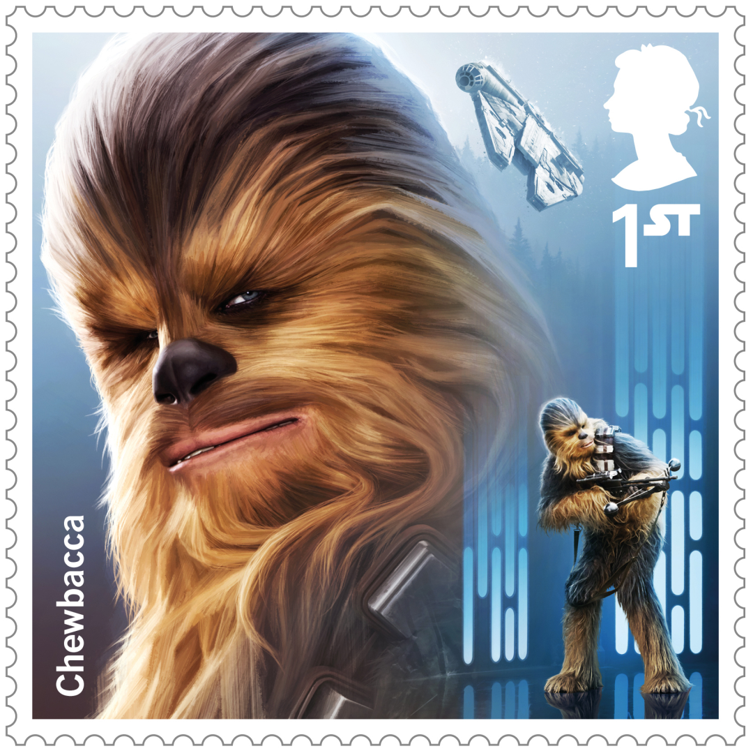 Star-Wars-Chewbacca-55682.jpg
