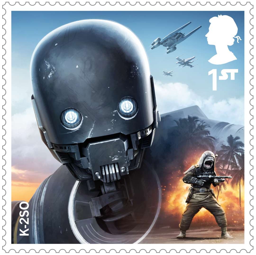 Star-Wars-K-2SO-54754.jpg