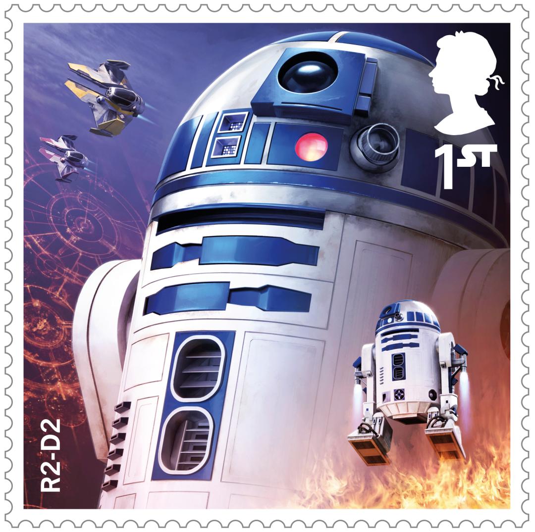 Star-Wars-R2-D2-59712.jpg