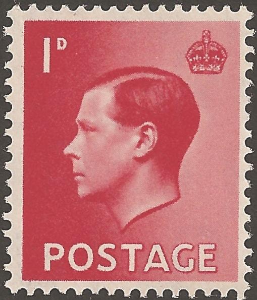 UK_stamp_KE8_1p_red_1936-07559.jpg