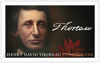 USA-stamp-for-Henry-David-Th-65760.jpg
