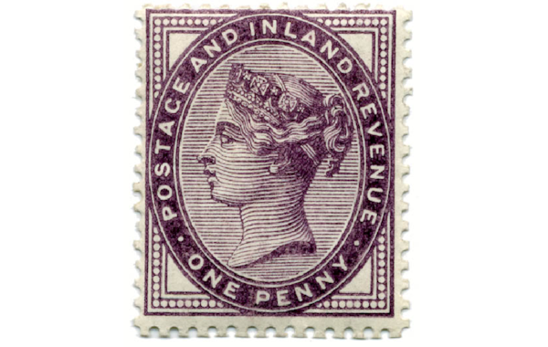 Victorian-1d-lilac-stamp-of-1880-99932.png