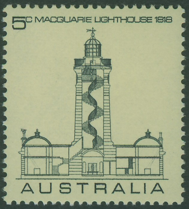 aus-sg436-5c-150th-anniversary-of-macquarie-lighthouse-3110-p-20680.jpg