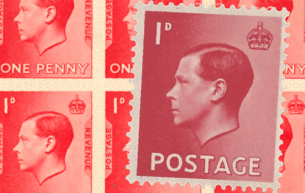 edwardVIII_definitive_stamps-55450.png