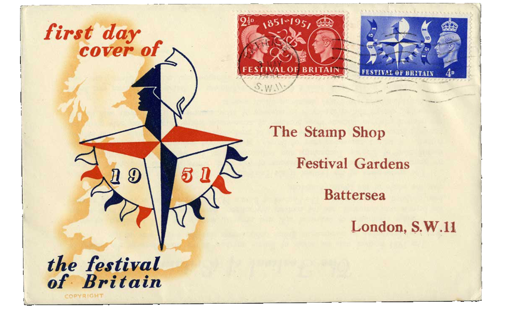 georgeVI_stamps_festival_1951-83077.png