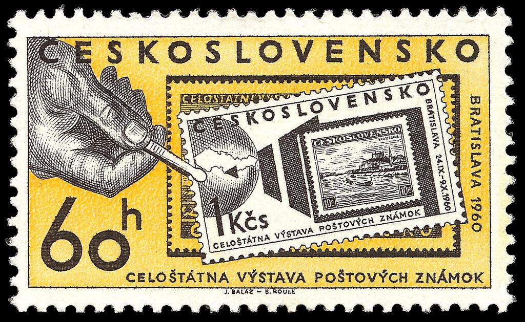 imports_CCGB_czechoslovakia-stamp-over-stamp-over-stamp-1024-postbit-3101_67581.jpg