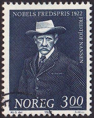 imports_CCGB_fig-20-norway-nansen-1982_67065.jpg
