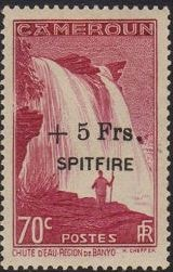 imports_CCGB_frenchcamerounspitfire_77840.png