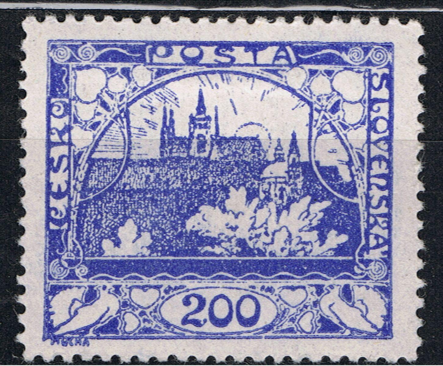 imports_CCGB_hradcany-2_67347.jpg