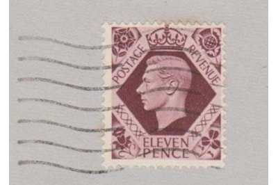 imports_CCGB_kinggeorgevi11dstamp_71229.png