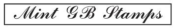 imports_CCGB_mint-gb-logo_07094.jpg