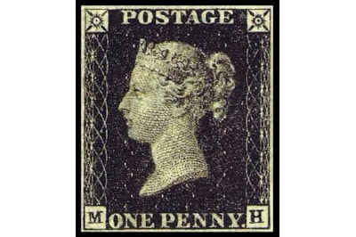 imports_CCGB_pennyblack1dstamp184_92682.jpg