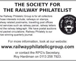 imports_CCGB_railway-philatelic-group-ep_54997.jpg