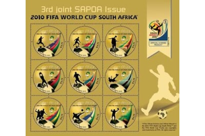 imports_CCGB_sapoaworldcup2012stam_80699.png