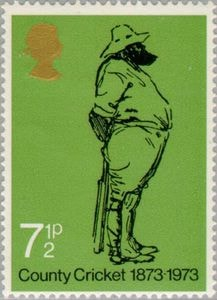 imports_CCGB_sketch-of-wg-grace-made-by-harry-funiss-7-frac12-p_11916.jpg