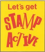 imports_CCGB_stamp-active_47477.jpg