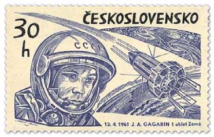imports_CCGB_stamp-czechoslavakia-1964-gargarin-30h_67487.jpg