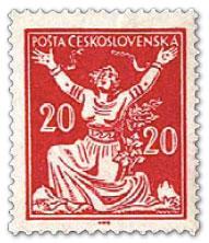 imports_CCGB_stamp-czechoslovakia-1920-20h-chainbreaker_67550.jpg