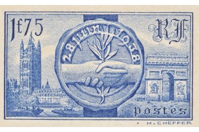 imports_CCGB_thefrench1938commemora_79137.png