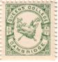 imports_CCGB_uni-cam1_48754.png