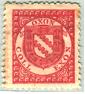 imports_CCGB_uni-ox2_48722.png