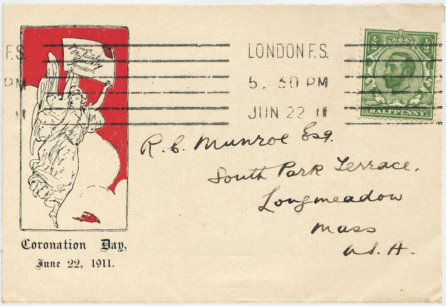 king-george-v-downey-head-stamp-on-cover-87652.png