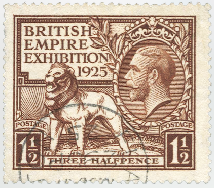 king-george-v-empire-exhibition-stamp-86916.png