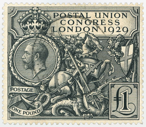 king-george-v-puc-stamp-87096.png