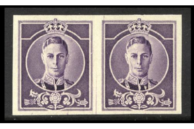 king_george_VI_stamps-17123.png