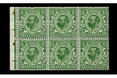 king_george_v_downey_head_stamps-31253.png