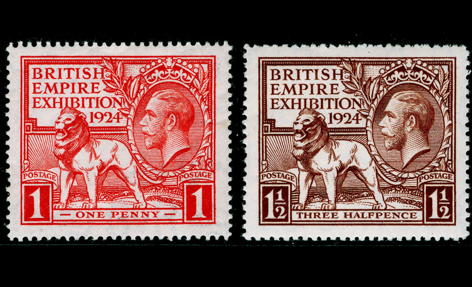 king_george_v_empire_exhibition_stamps-79286.png
