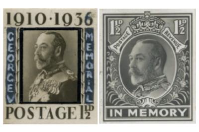 king_george_v_mourning_stamps-69582.png