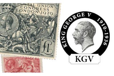 king_george_v_stamps-46221.png
