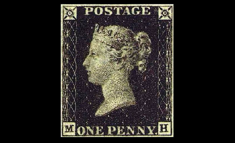 penny_black_stamp-32458.png
