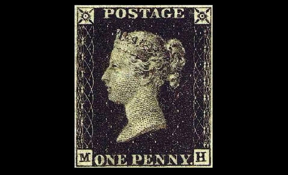 penny_black_stamp-32458.png