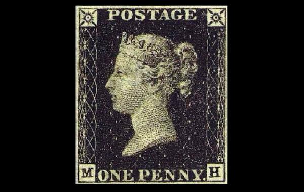 penny_black_stamp-37756.png