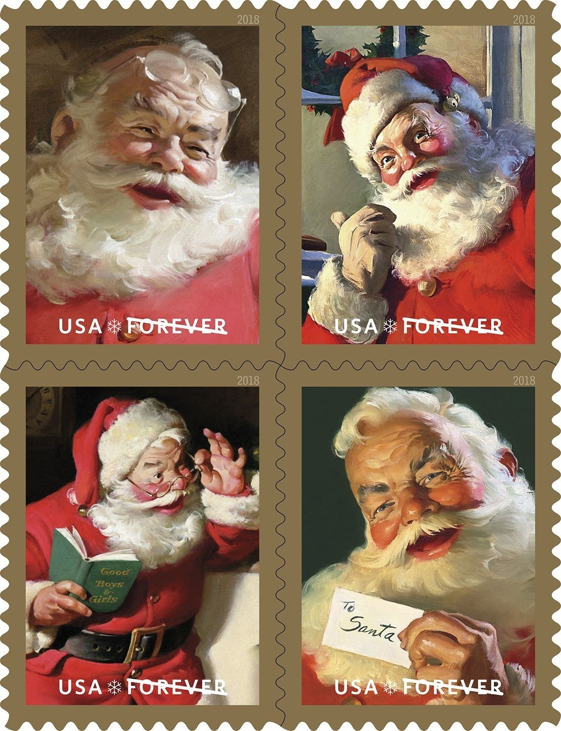 Post Office Christmas Stamps 2021 Post Office Reveal Xmas Stamps All About Stamps