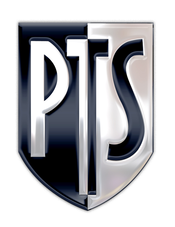 PTS Shield