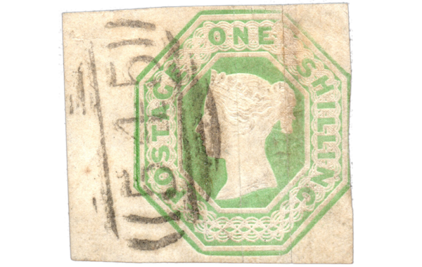 victorian_embossed_stamp-42238.png