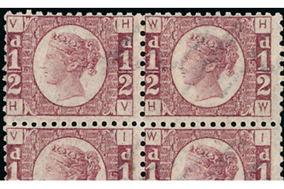 victorian_halfpenny_stamp-08377.png